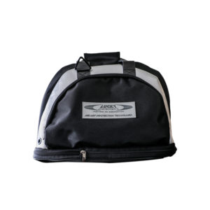 Sac casque - Lucky Design - Arai
